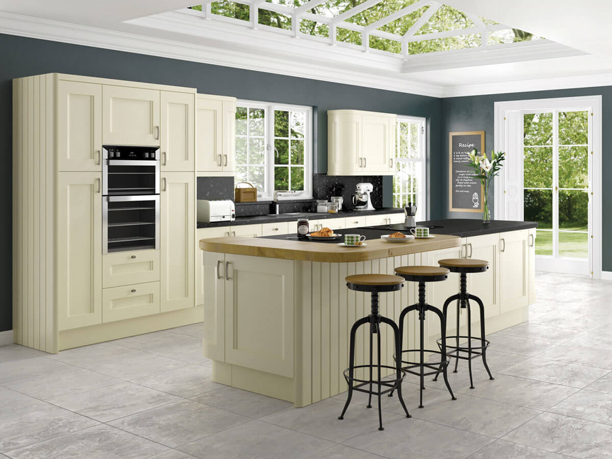 Colonial Range Ranges Kitchens Kitchens Plus